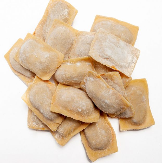 grupo-gordo-emilia-grace-ravioli-amatrice-2