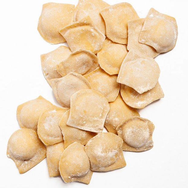 grupo-gordo-emilia-grace-ravioli-ricotta-2