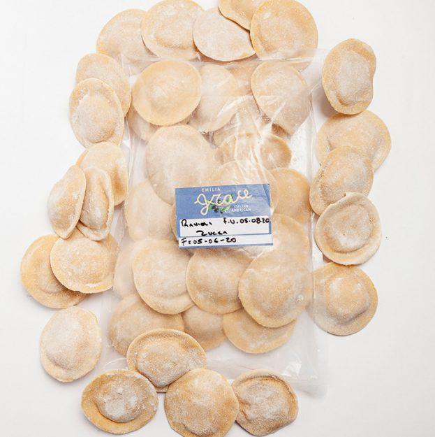 grupo-gordo-emilia-grace-ravioli-zucca1