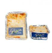 Lasagna-grupo-gordo-emilia-grace-1