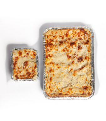 Lasagna-grupo-gordo-emilia-grace-2