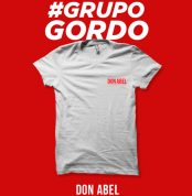 t-shirt-grupo-gordo-don-abel-Burger