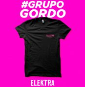 t-shirt-grupo-gordo-don-elektra